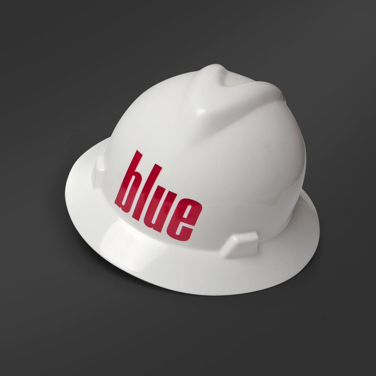 BlueHardhat