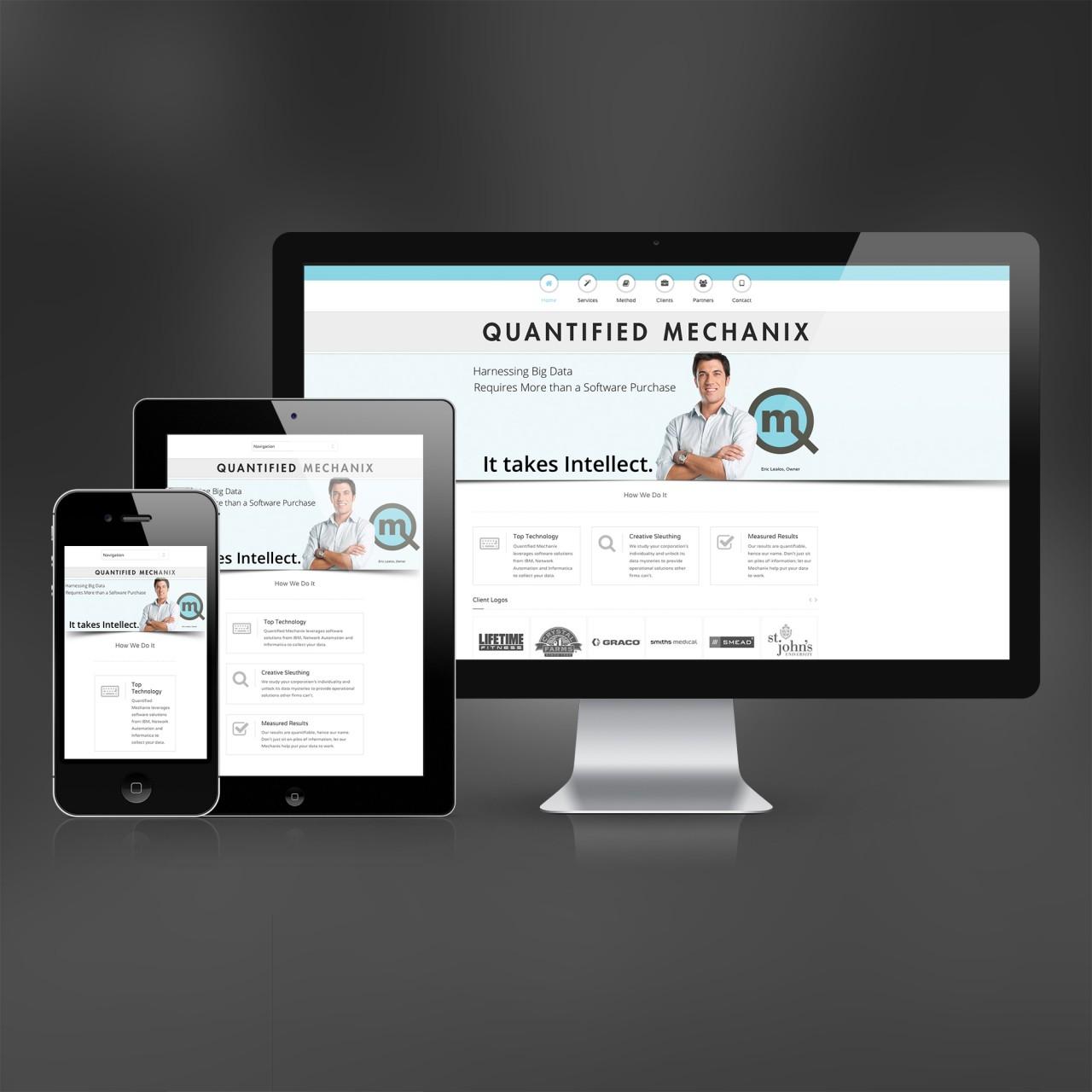 QMwebsite