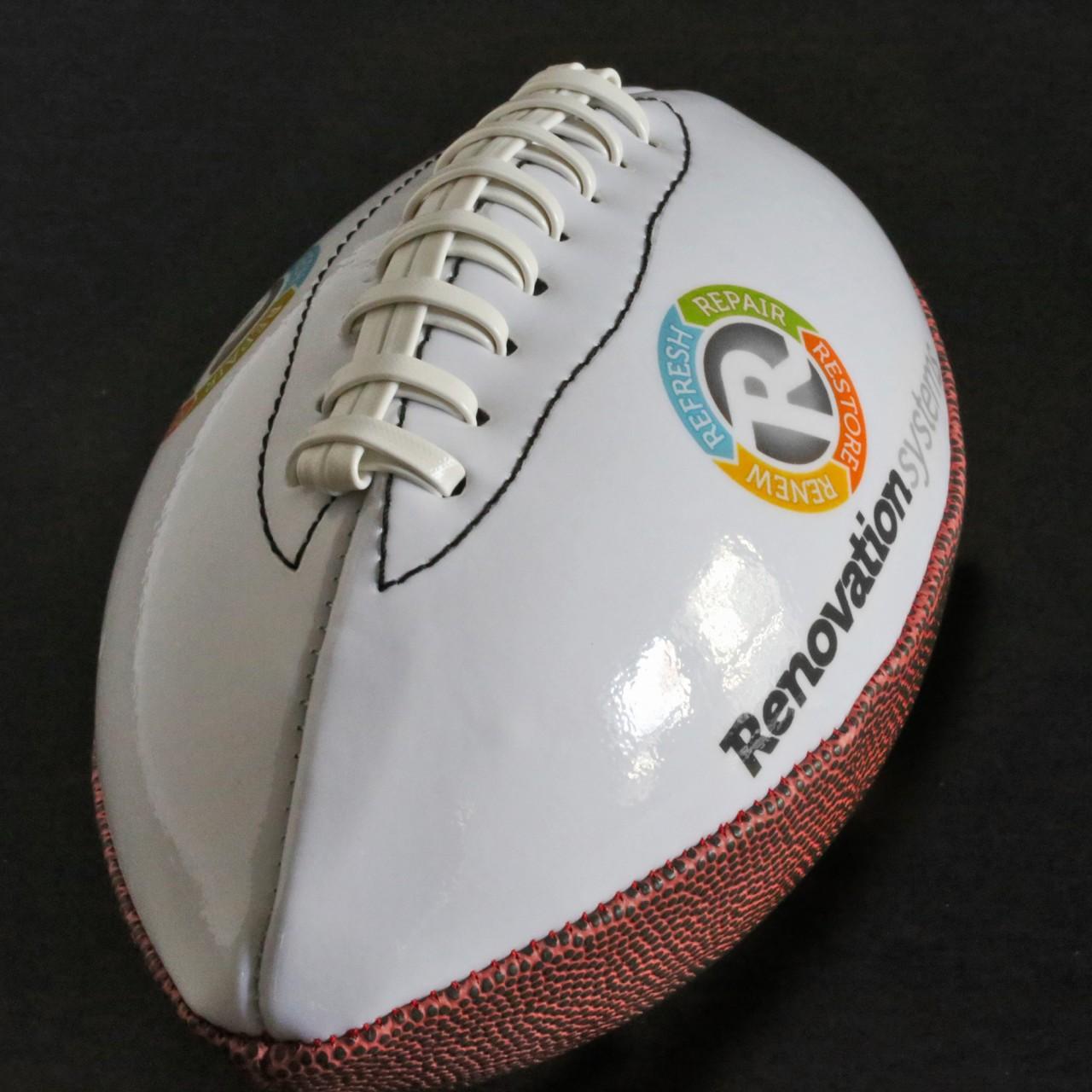 RSFootball