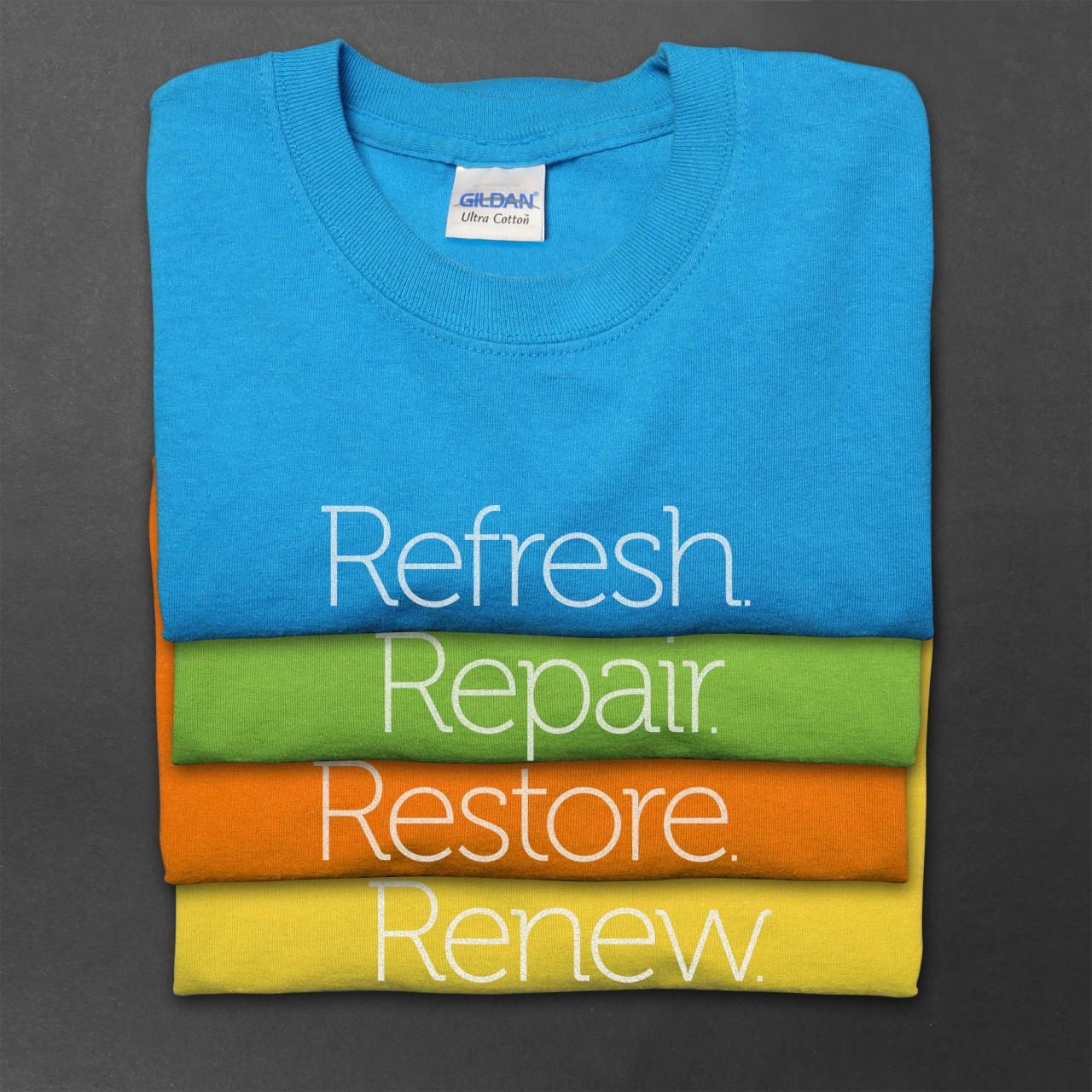 RScolorShirts