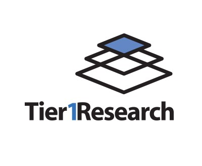 Tier One Research