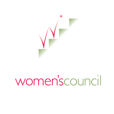 WomensCouncil