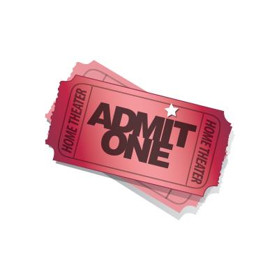 admitone