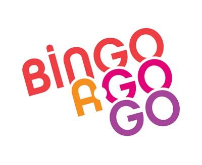 Bingo A Go Go