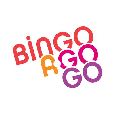 bingoagogo