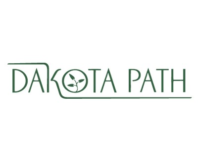 Dakota Path