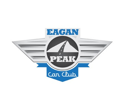 Eagan Peak Car Club