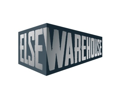 ElseWarehouse Apartments