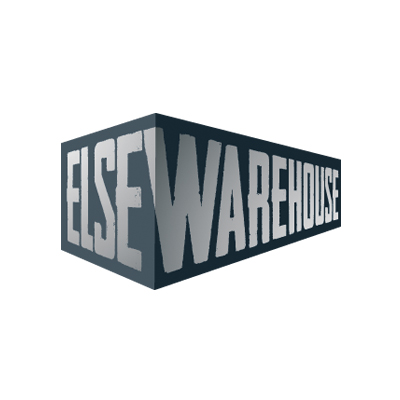 elsewarehouse