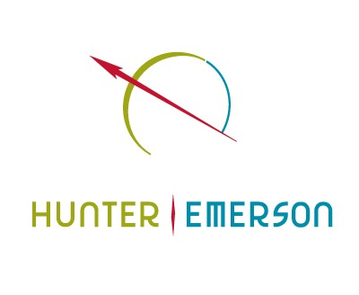 Hunter Emerson Development