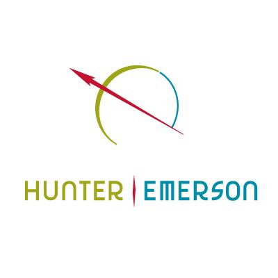 hunteremerson