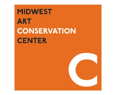 Midwest Art Conservation Center