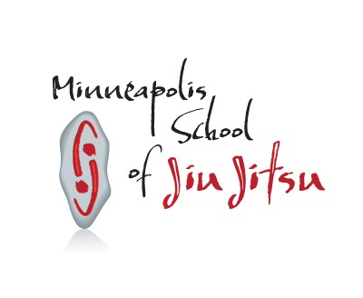 Minneapolis School of Jiu Jitsu