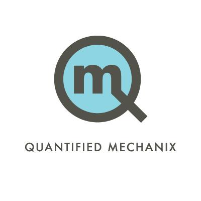 quantifiedmechanix