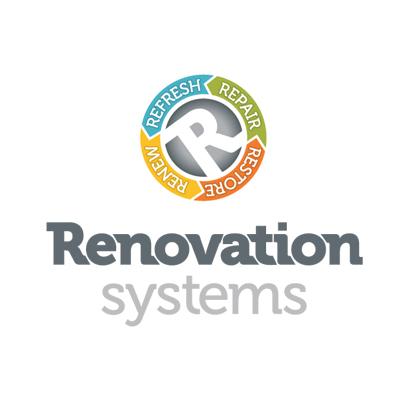 reonvationsystems