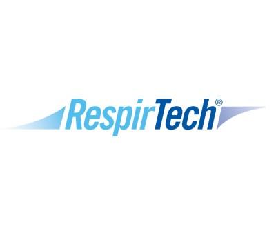 RespirTech Medical
