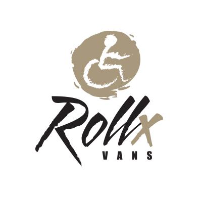rollx