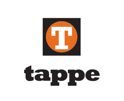 Tappe Construction