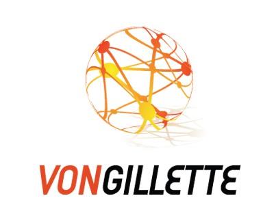 Von Gillette Personal Trainer