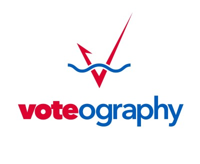 Voteography App
