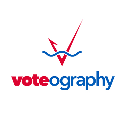 voteography