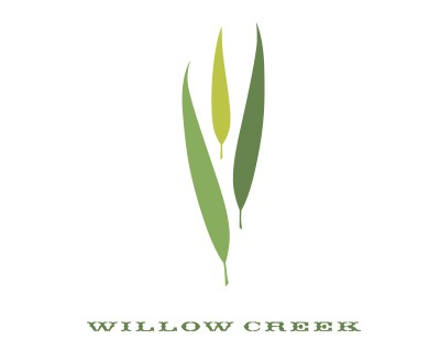 Willow Creek Soap