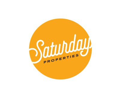 Saturday Properties